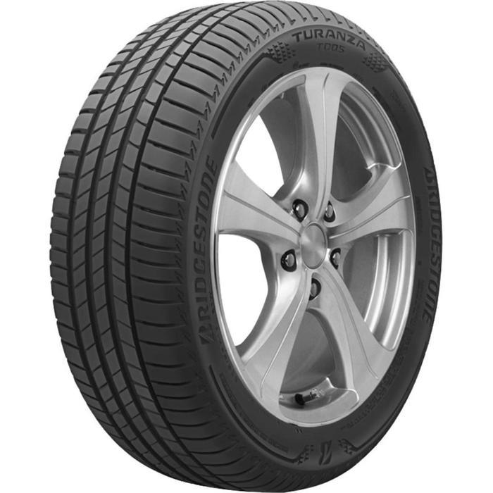 Шина летняя Bridgestone Turanza T005 245/40 R18 93Y