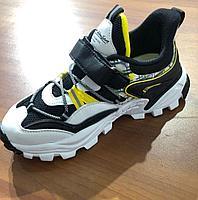 Летние подростковые кроссовки FUDRON.