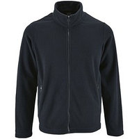 Куртка мужская NORMAN, размер XXL, цвет тёмно-синий