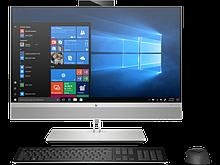 HP 273A6EA Моноблок EliteOne 800 G6 AIO 24'' Core i5-10500 8 Gb/256 Gb Windows 10 Pro