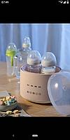 Многофункциональный термостат 3 в 1 для бутылочек