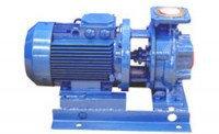 Насос КМ 80-65-160 моноблочный
