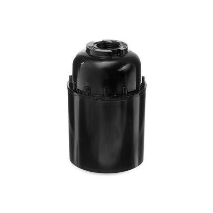 ПАТРОН ЭЛЕКТРИЧЕСКИЙ Е-27 карболитовый с керамикой, фото 2