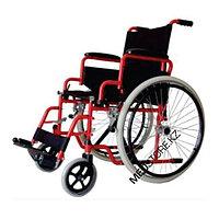 Инвалидная коляска Basik YK9031 Wheelchair