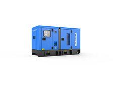 Дизельные генераторные агрегаты Saonon