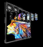 Светодиодный экран для внутреннего применения Absenicon C110/C138/C165/C220/E110/E138/E165