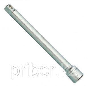 "23556 Proxxon Удлинитель 150 мм на 3/8"""