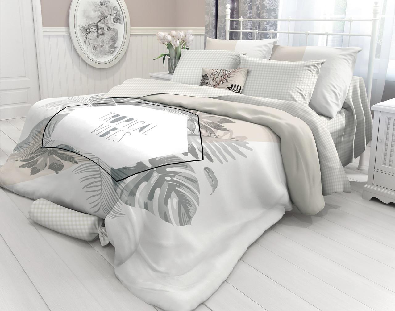 """Комплект постельного белья """"Vibes"""""""