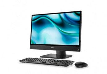Моноблок Dell OptiPlex 3280 AiO (210-AVPP-A1)