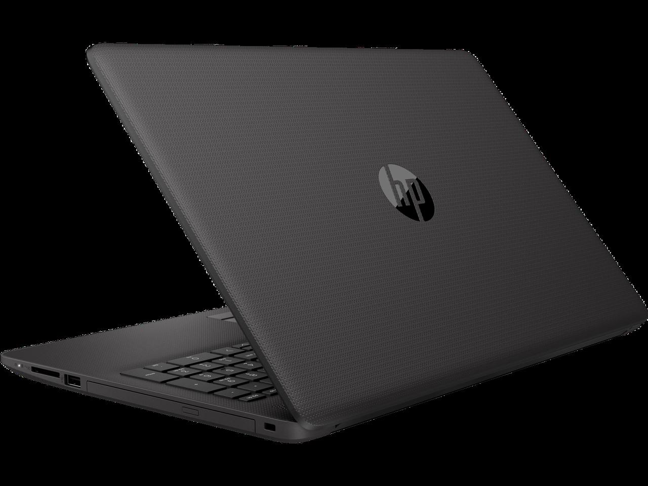 Ноутбук HP 250 G7 15.6'HD/Pentium N5030/8Gb/256Gb SSD/Dos (2M2Y9ES) - фото 2