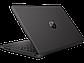 НОУТБУК HP 250 G7 (2M2Y9ES), 15.6 HD, PENTIUM N5030 (4 ЯДРА, 1,10 GHz), RAM 8GB, SSD 256GB, NO OS, фото 2
