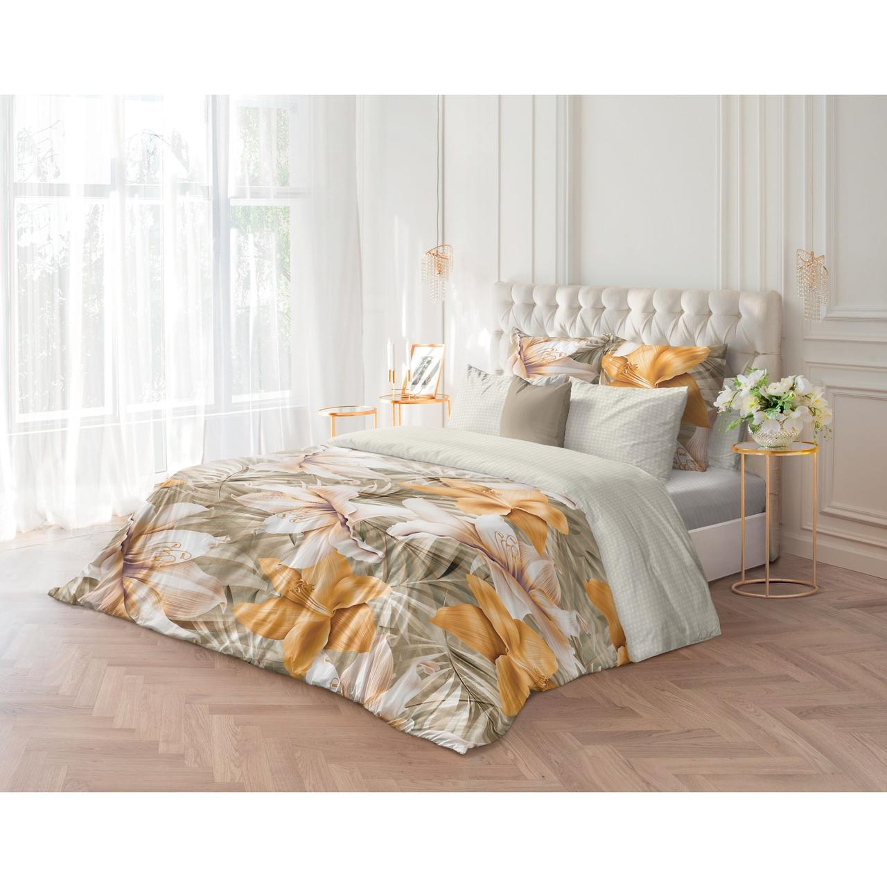 """Комплект постельного белья """"Lily"""""""