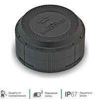 GPS трекер X-Keeper Invis Duos S