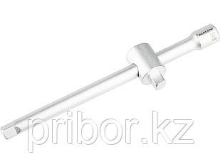 """23558 Proxxon Удлинитель 200 мм, Т-образный на 3/8"""""""