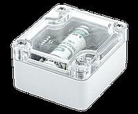 Эскорт TL-BLE беспроводной Bluetooth LE датчик температуры и освещенности с базой