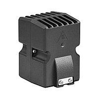 Обогреватель для шкафа, нагреватель с вентилятором SILART SNV-415-220