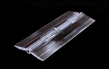Акриловая петля 10 см