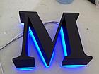 Пластиковые буквы, фото 7