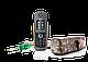 Gigaset R650H PRO Дополнительная DECT трубка, фото 3