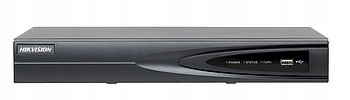 Hikvision DS-7616NI-Q1 Сетевой IP видеорегистратор 16 кан.