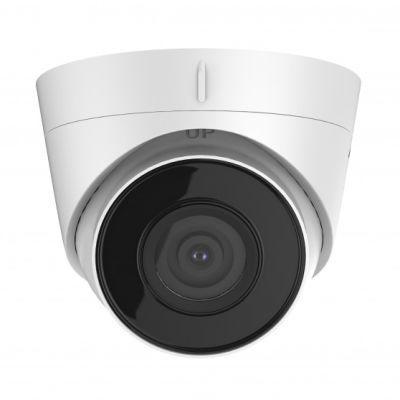 Hikvision DS-2CD1343G0-I (2.8mm) Купольная IP камера 4 Мп