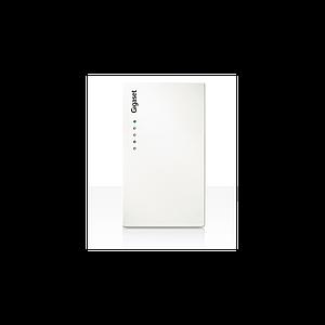 Gigaset N720IP PRO IP DECT станция