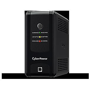 ИБП CyberPower UT850EIG