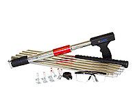 Пороховой монтажный пистолет СО-2