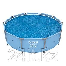 Тент для бассейна Bestway 58241