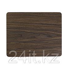 Деревянный коврик для мыши Xiaomi