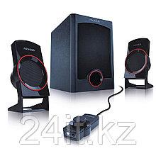 Акустическая система Microlab M-111 Чёрный