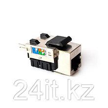 Модуль для информационной розетки SHIP M247 Cat.5e RJ-45 FTP