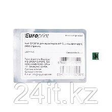 Чип Europrint HP CF381A