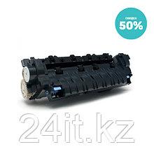 Термоблок Europrint RM1-4579-000 для принтера P4014