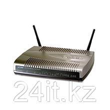 Оборудование VoIP