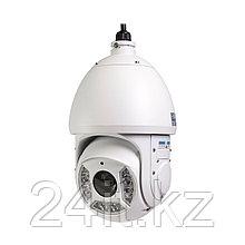 Распродажа Поворотная видеокамера Dahua DH-SD6C225I-HC