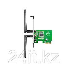 Сетевой адаптер ASUS PCE-N15
