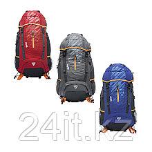 Рюкзаки туристические