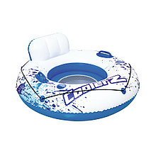 Надувной круг для плавания Bestway 43108