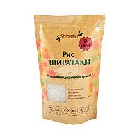 Ширатаки Рис диетический, 340 гр