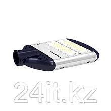 Светодиодный уличный фонарь iPower IPS70