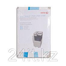 Комплект локализации Xerox VersaLink С7020/25/30 (C7001KD2)