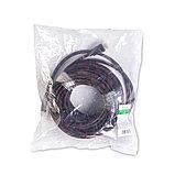 Интерфейсный кабель iPower HDMI-HDMI ver.1.4 20 м. 5 в., фото 3