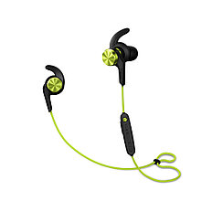Наушники 1MORE iBFree Sport Bluetooth In-Ear Headphones E1018 Зеленый