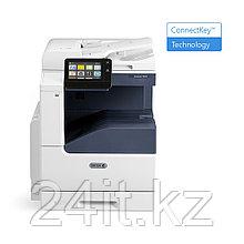 Цветное МФУ Xerox VersaLink C7025_D