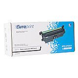 Картридж Europrint EPC-CF331A, фото 3