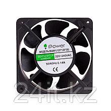 Вентилятор шкафной iPower ВШМ3 (200*200*60)