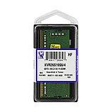 Модуль памяти для ноутбука Kingston KVR26S19S6/4, фото 2