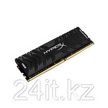 Модуль памяти Kingston HyperX Predator HX426C13PB3/16