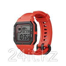 Смарт часы Amazfit Neo A2001 Red